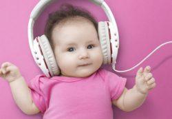 Учёные: приложения для сна могут навредить ребёнку