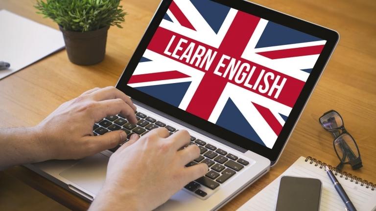 4 лучших способа выучить английский язык