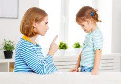 5 вредных пищевых привычек, которые закладываются в детстве