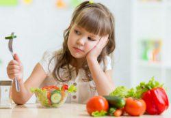 10 способов простить своих родителей за детские обиды
