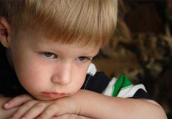 Гипотиреоз во время беременности и синдром дефицита внимания и гиперактивности. Что между ними общего?
