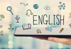 Ошибки при самостоятельном изучении английского языка ребенком