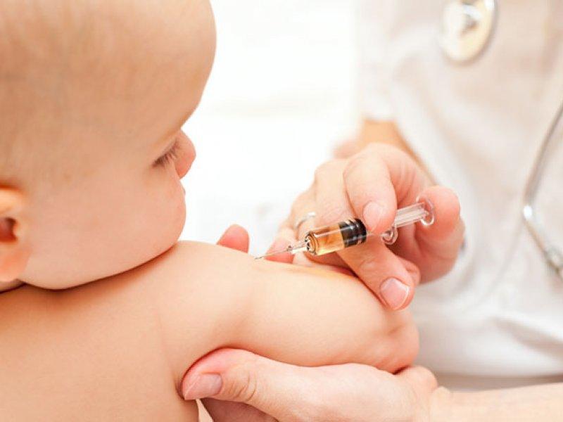 Как развлечь ребенка во время болезни?
