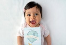 Что нужно делать, если у малыша не растут молочные зубы?