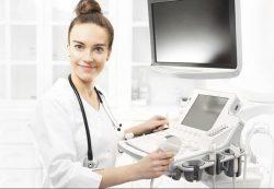 Услуги проверенного медицинского центра