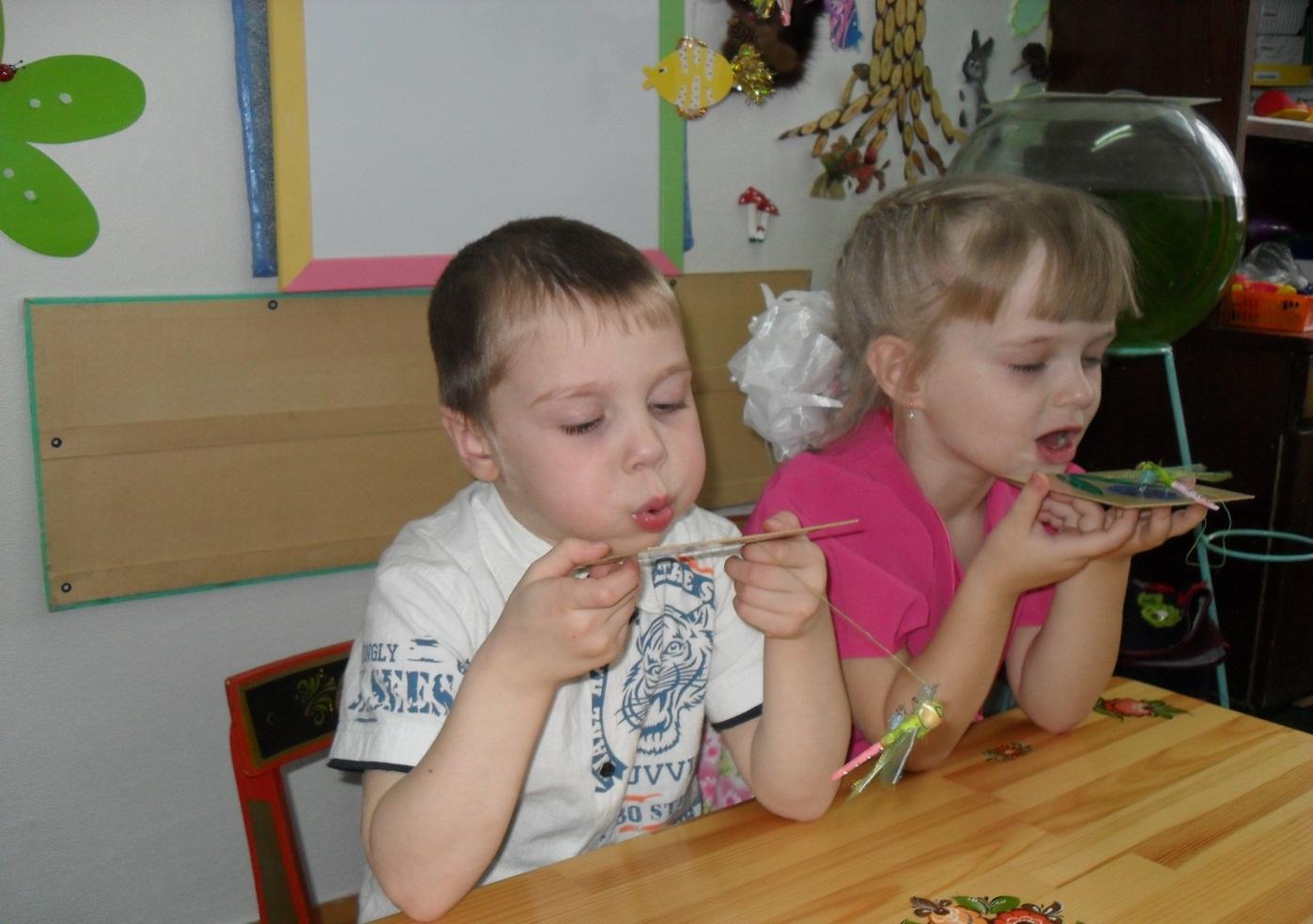 Топ 10 запрещенных продуктов детям до 1 года