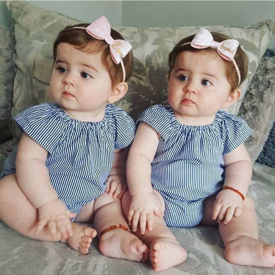 Вам кого: мальчика или девочку?