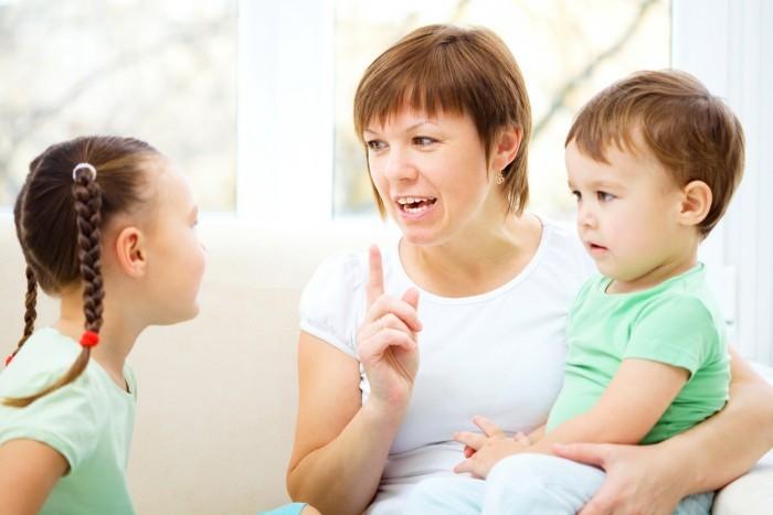Новорожденный: отличаем переходные состояния от патологий и болезней