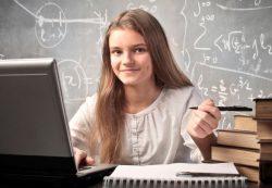 Часами сидите над уроками с ребенком? Почему это не помогает