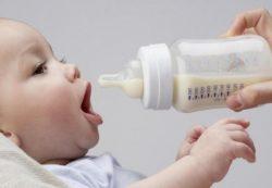Когда нельзя кормить грудью? Противопоказания к грудному вскармливанию