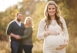 Как найти агентство по суррогатному материнству?