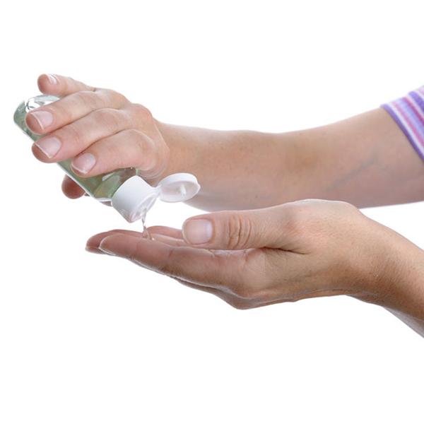 Антисептики MEDTOUCH: защита от вирусов и бактерий для взрослых и детей