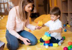 Как правильно воспитывать ребенка, чтобы не разрушить его психику?