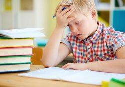 Чем лечить кашель у ребенка без температуры?