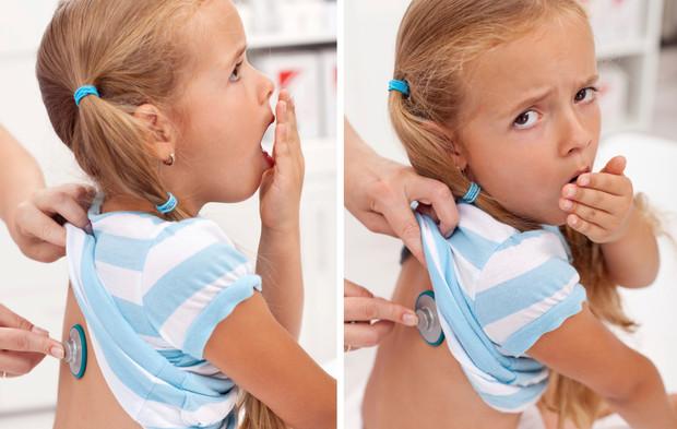 Чем лечить кашель у ребенка: «народными» средствами или аптечными препаратами?