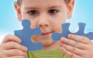 Как готовить особенного ребенка к школе: советы и рекомендации