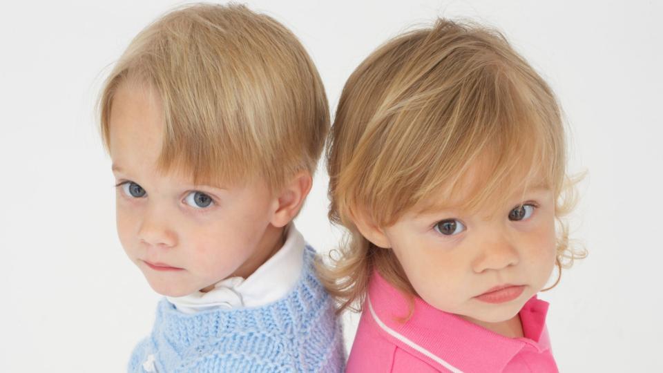 Ученые объяснили гендерные различия при аутизме