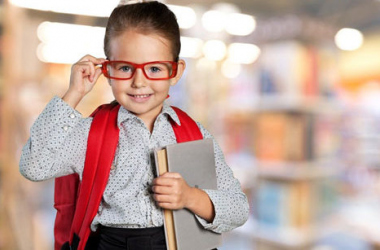 Может ли ваш ребенок стать гением?