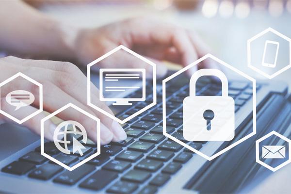 Онлайн безопасность: влияние https на бизнес