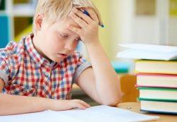 Способы, которые помогут научить ребенка учиться с удовольствием