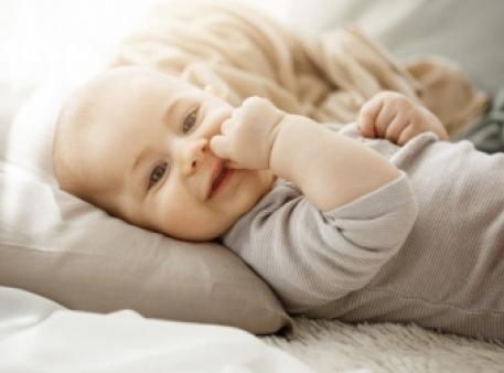 Снотворное для детей