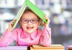 Как лечить косоглазие у детей?