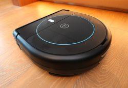 Как выбрать правильный робот-пылесос для дома