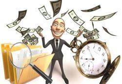 Как ознакомиться с условиями получения кредита?