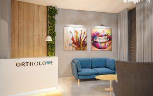 Клиника Ortholove – лучшая стоматология для вас