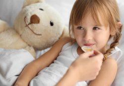 Самые полезные каши для детей: удивительная семерка, в которой не нашлось место манной каше