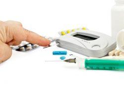 Сахарный диабет: не ужасающий приговор, а образ жизни