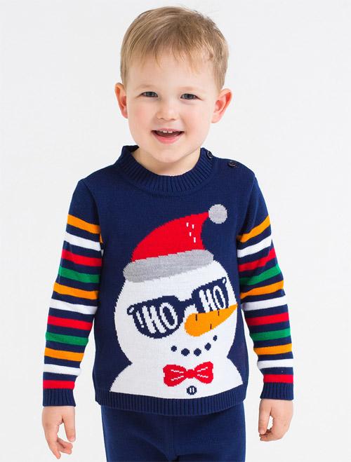 Одежда для детей Crockid. Одежда для мальчиков и девочек