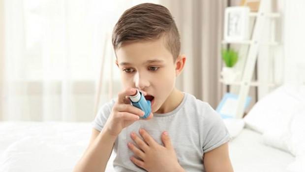 Тонзиллит у детей: симптомы и лечение