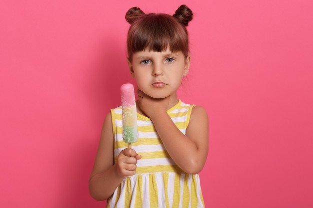 5 советов, чтобы ваш ребёнок развивался с высокой скоростью