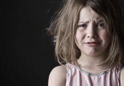 Энтеробиоз у детей: как избавить организм ребенка от остриц