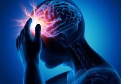Эпилепсия: причины и лечение