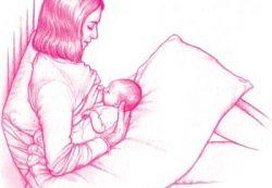 Готовясь к рождению малыша: ждем ребенка в чистом доме