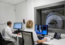 МРТ диагностика: когда и зачем ее нужно делать?