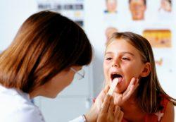 Стрептококк у детей: как защитить ребенка от опасных инфекций?