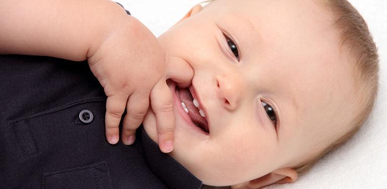 Пропало грудное молоко: причины, советы по восстановлению лактации