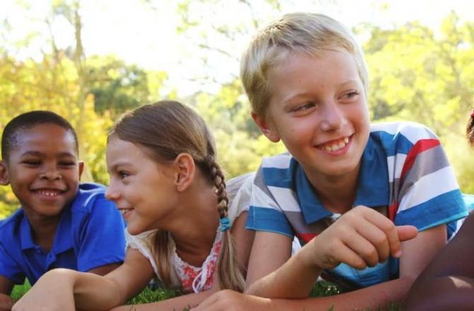 Обоснованные советы о воспитании детей