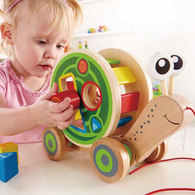 Влияние окружения на рост и развитие ребенка