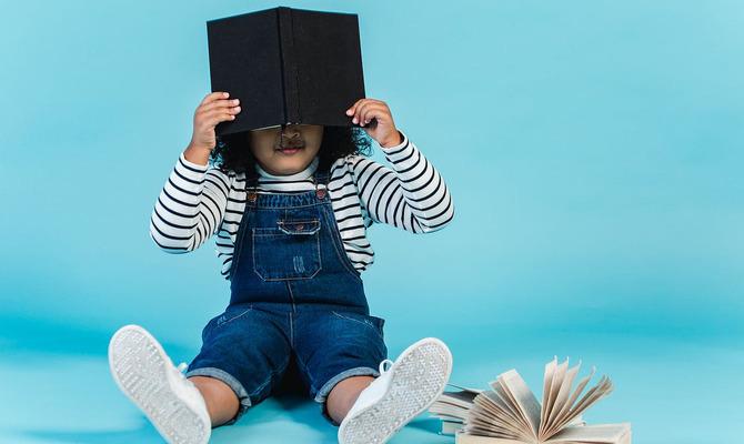 Как не сделать плохое поведение ребенка еще хуже