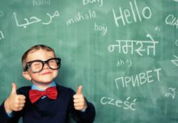 Навыки, которые дети должны освоить до окончания школы