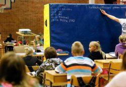Социальные навыки младших школьников