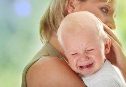 Церебрастенический синдром у детей