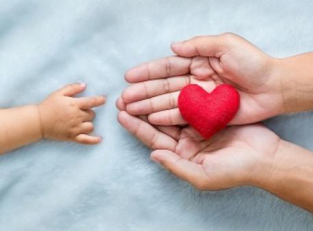 Жертвенность родителей и отношение детей